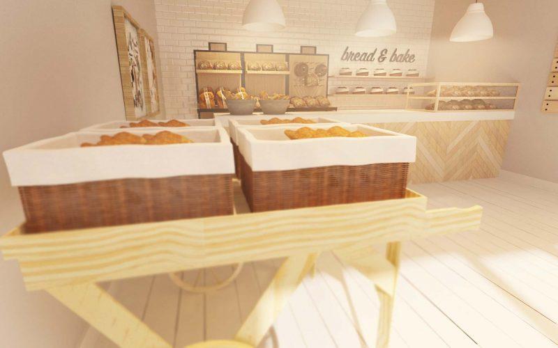 Panaderías, pastelerías, golosinas, granel, muebles de madera, diseño de mobiliario, planos de locales, propuestas de distribución, mostradores, vitrinas, eventos, urnas, cajas de pan, casilleros de golosinas, muebles en madera. Equipamientos Rocar S.C.